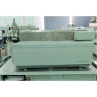 AB Sciex API5000液质联用仪 LC-MS-MS