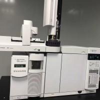 Agilent 7890B+5975C气质联用仪