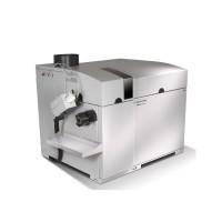 Agilent7500I CP-MS质谱仪